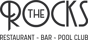 The Rocks – Restaurant Bar Pool Club
